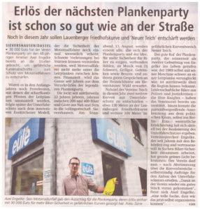 Bericht Eule 9. Juli 2016 a