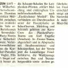 Eimen Wenzen Zeitung