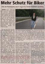 die-Eule-03-08-2014