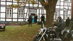 Hochzeit_Sandra&Mattock_VIII