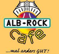 Albrock-Cafe